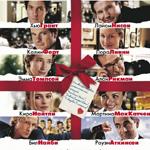 ТОП-10 новогодних и рождественских фильмов от Киноцитатника