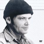 ТОП-10 фильмов про психов от Киноцитатника