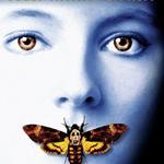 ТОП-10 психологических фильмов от Киноцитатника