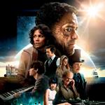 «Облачный атлас» — фильм о стремлении к свободе