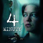 Четыре минуты (Vier Minuten). Цитаты