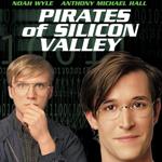 Пираты Силиконовой долины (Pirates of Silicon Valley). Цитаты