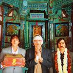 Поезд на Дарджилинг. Отчаянные путешественники (The Darjeeling Limited). Цитаты