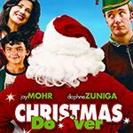 Бесконечное Рождество (Christmas Do-Over). Цитаты