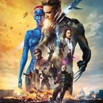Люди Икс: Дни минувшего будущего (X-Men: Days of Future Past). Цитаты