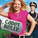 Кадет Келли (Cadet Kelly). Цитаты