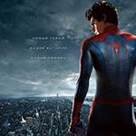 Новый Человек-паук (The Amazing Spider-Man). Цитаты