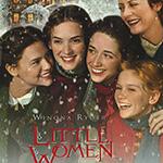 Маленькие женщины (Little Women). Цитаты