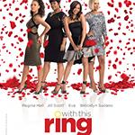 Замуж любой ценой (With This Ring). Цитаты