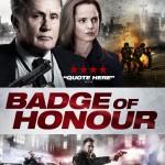 Знак почёта (Badge of Honor). Цитаты