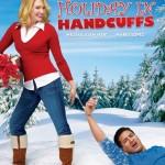 Отпуск в наручниках (Holiday in Handcuffs). Цитаты