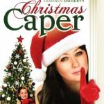 Рождественское ограбление (Christmas Caper). Цитаты