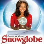 Снежный шар (Snowglobe). Цитаты