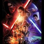 Звёздные войны: Пробуждение силы (Star Wars: The Force Awakens). Цитаты