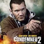Приговорённые 2: Охота в пустыне (The Condemned 2). Цитаты