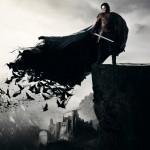 Дракула. (Dracula (Untold)). Цитаты