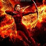 Голодные игры: Сойка-пересмешница. Часть II (The Hunger Games: Mockingjay — Part 2). Цитаты