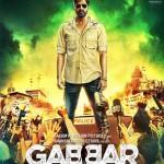 Габбар вернулся (Gabbar is Back). Цитаты