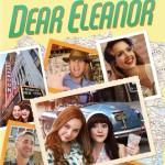 Дорогая Элеонора (Dear Eleanor). Цитаты