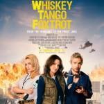 Репортерша (Whiskey Tango Foxtrot). Цитаты
