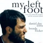 Моя левая нога (My Left Foot: The Story of Christy Brown). Цитаты