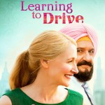 Уроки вождения (Learning to Drive). Цитаты