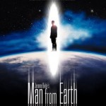 Человек с Земли (The Man from Earth). Цитаты