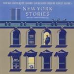 Нью-йоркские истории (New York Stories). Цитаты