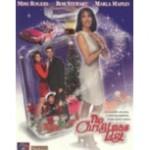 Подарки к рождеству (The Christmas List). Цитаты