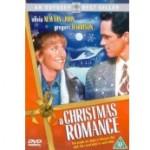 Рождественский роман (A Christmas Romance). Цитаты
