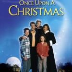 Однажды на Рождество (Once Upon a Christmas). Цитаты