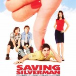 Стерва (Saving Silverman). Цитаты