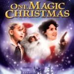 Волшебное Рождество (One Magic Christmas). Цитаты