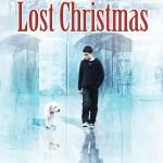 Потерянное Рождество (Lost Christmas). Цитаты