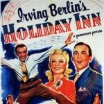 Праздничная гостиница  (Holiday Inn). Цитаты