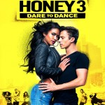 Лапочка 3 (Honey 3: Dare to Dance). Цитаты
