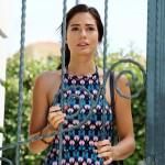 10 турецких сериалов, которые стоит посмотреть