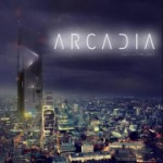 Аркадия (Arcadia). Цитаты