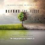 Спасти планету (Before the Flood). Цитаты