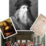 Леонардо да Винчи. Ученик Бога. Цитаты
