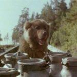 3 фильма о речных круизах