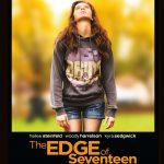 Почти семнадцать (The Edge of Seventeen). Цитаты