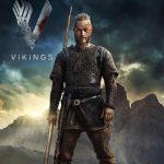 Викинги (Vikings). Цитаты