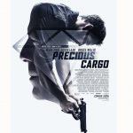 Ценный груз (Precious Cargo). Цитаты
