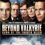 После Валькирии: Рассвет четвертого Рейха (Beyond Valkyrie: Dawn of the 4th Reich). Цитаты