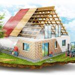 3 российских шоу о строительстве или реконструкции дома