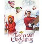 Рождество с волшебными родителями (A Fairly Odd Christmas). Цитаты