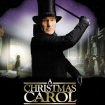 Духи Рождества (A Christmas Carol). Цитаты