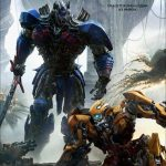 Трансформеры: Последний рыцарь (Transformers: The Last Knight). Цитаты
