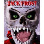 Снеговик (Jack Frost). Цитаты